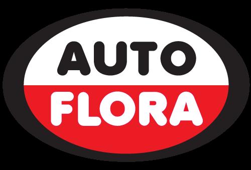 AUTOSKOLA Auto Flora